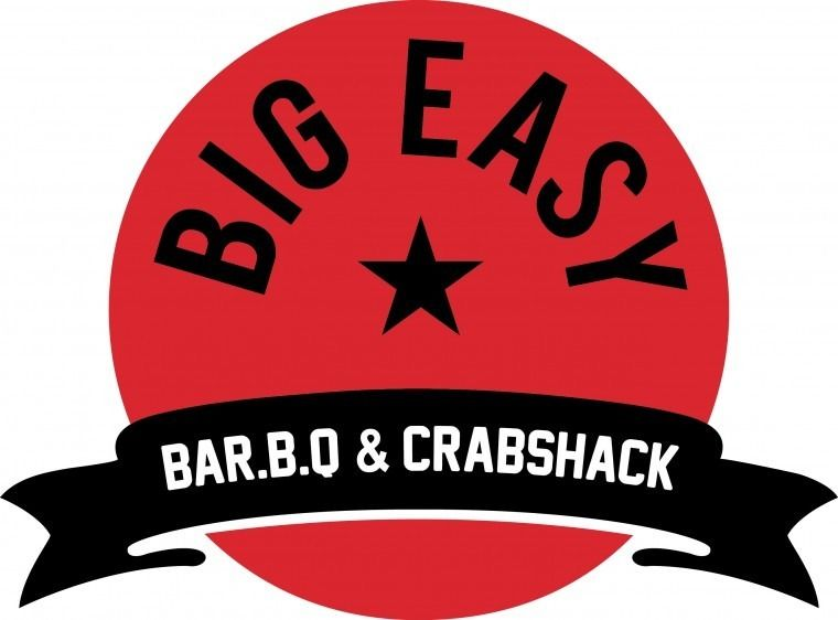 Host / Hostess - Big Easy Canary Wharf