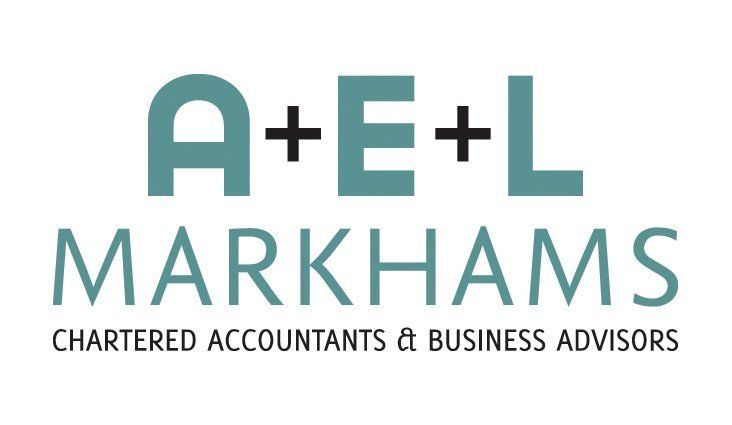Receptionist/Administrator/PA for Accountancy Practice in Belsize Park, NW3