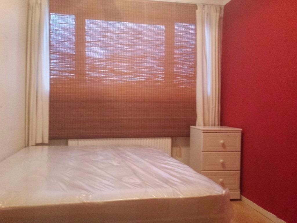 Nice Single Room in Hackney/Bethnal Green