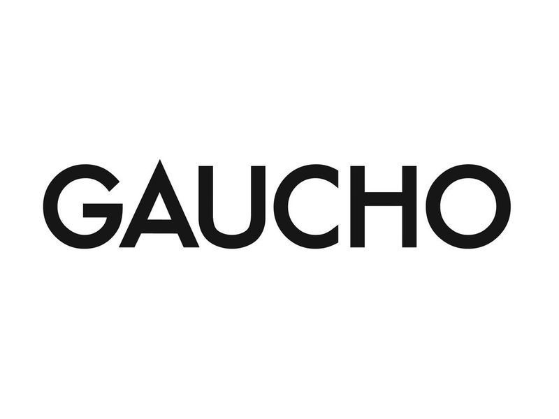 Experienced bartenders for Gaucho Canary Wharf and O2