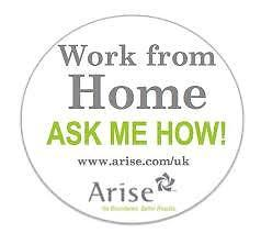 Work From Home - Customer Service - Arise Virtual Solutions - £7.00 - £8.50ph
