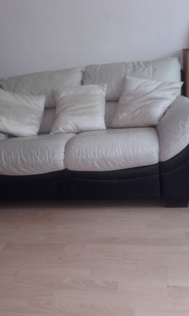 Free recliner chair in good working order