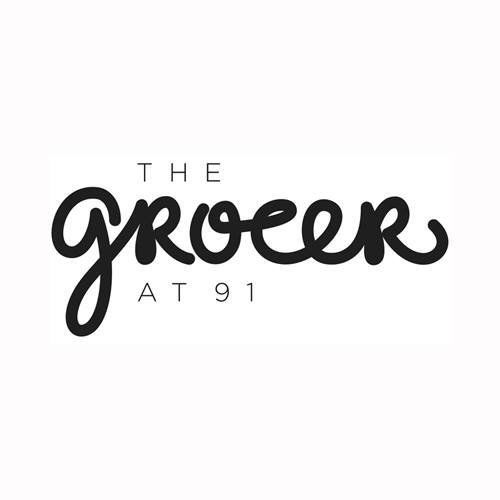 Recruiting for various positions The Grocer at 91 – Amersham HP7