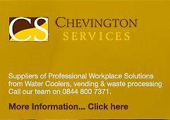 SERVICE ENGINEER REQUIRED Harrow, Slough, West London