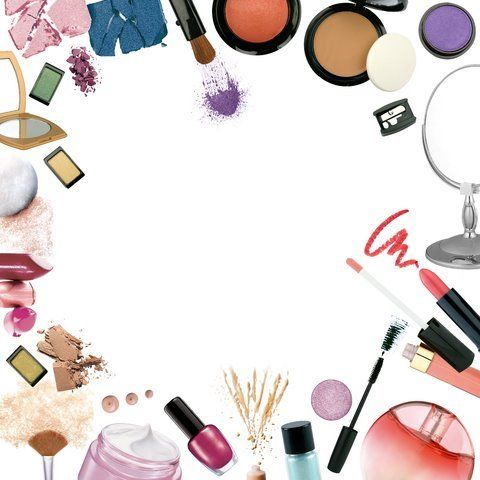 Looking for beauty salons or independent therapists to join directory - FOR FREE