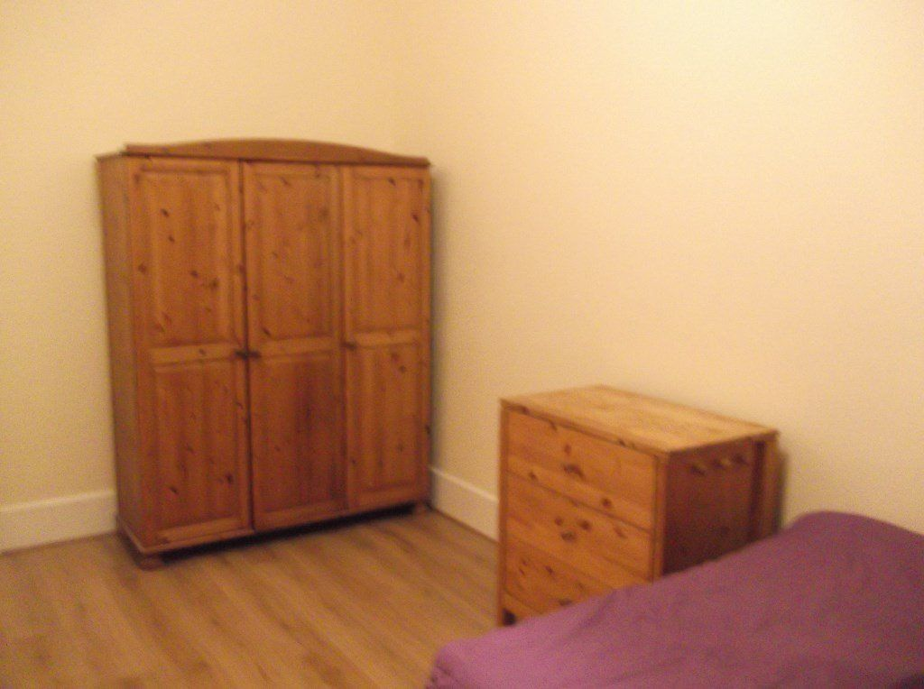 Room to Let Shawlands