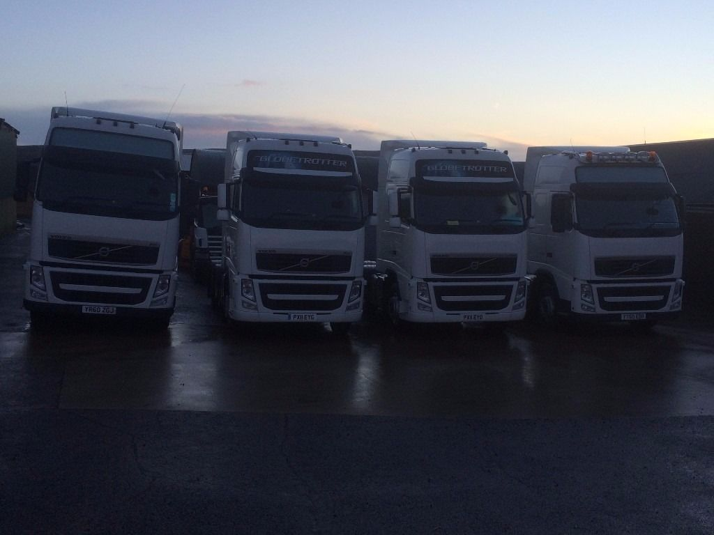 CLASS 1 HGV DRIVERS URGENTLY REQUIRED, volvo, daf, scania, man, iveco, renault, mercedes