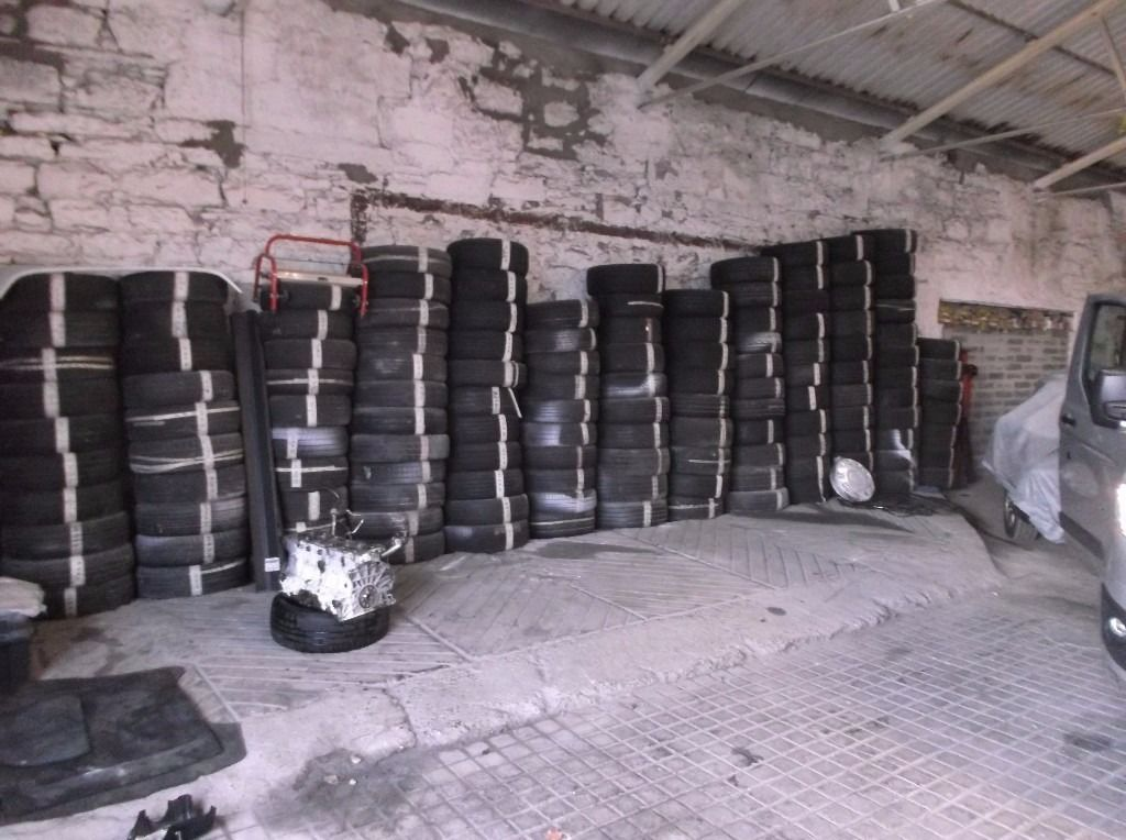 PART WORN CAR TYRES 13-20 INCH IV18 0LP INVERNESS AREA OVER 300 CHEAPEST ABOUT