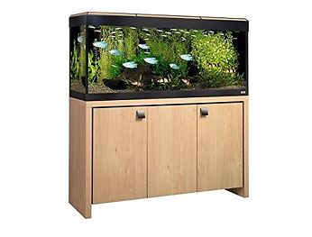 Fish tanks / Aquariums Wanted!