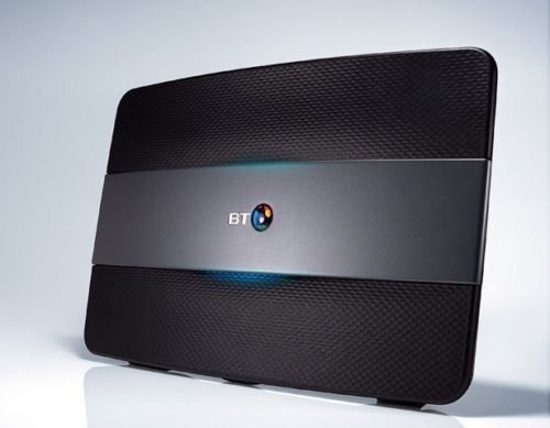 BT Smart Hub 6. Brand new, boxed and unused. Works with Fibre Broadband like BT or PlusNet