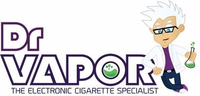 Sales Assistant Required For E-cigarette Shop - Dalry