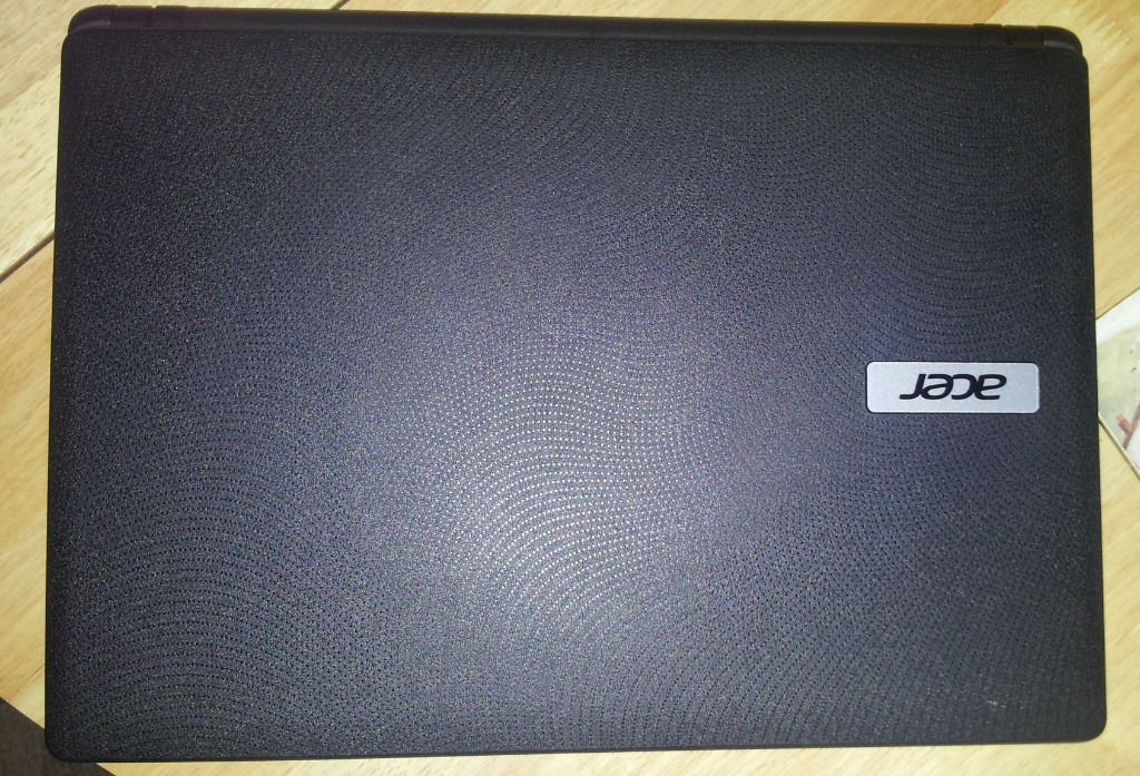 Acer Windows 10 Laptop with Office 2013 ***Warranty*** GREAT 4 SCHOOL