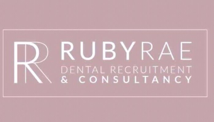 DENTAL ASSOCIATE - FULL TIME - HELENSBURGH