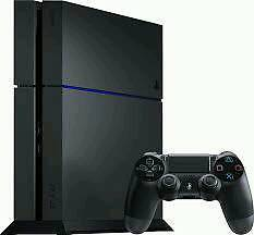 BARGAIN! ps4 for sale