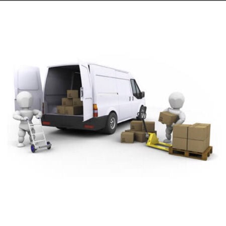 Removal services provided in Cardiff & surrounding areas
