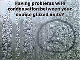 REPLACEMENT MISTED GLASS UNITS,GLASS AND GLAZING SERVICES CARDIFF.