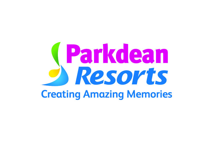 Retail Open Day - Scotland - Parkdean Resorts