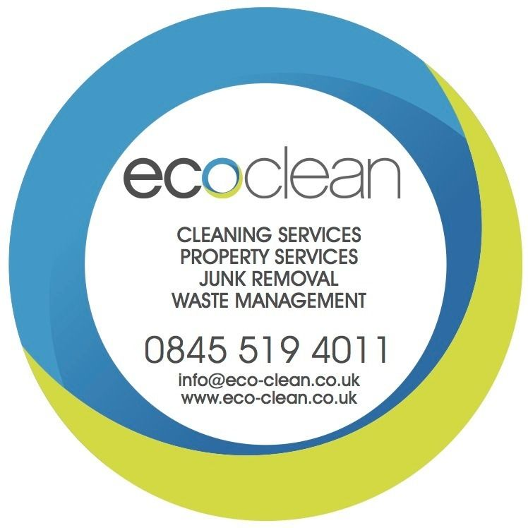 Experienced Cleaners wanted in Edinburgh