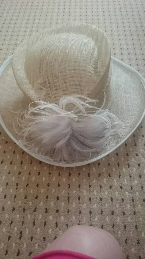 Wedding hat for sale