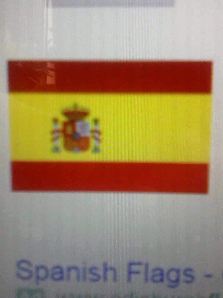 HUMAN SOUNDING BOARD WANTED TO MUTUALLY ASSIST EACH OTHER TO LEARN SOME SPANISH