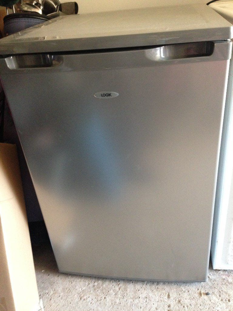 LOGIC Dishwasher for sale.