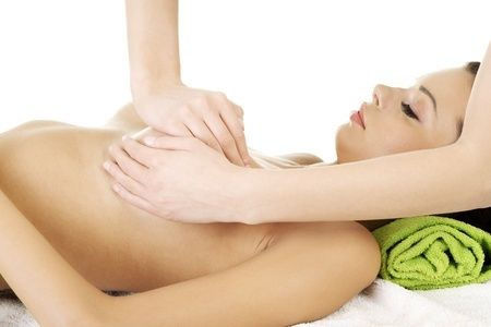 Mobile Massage Company looking for trial clients