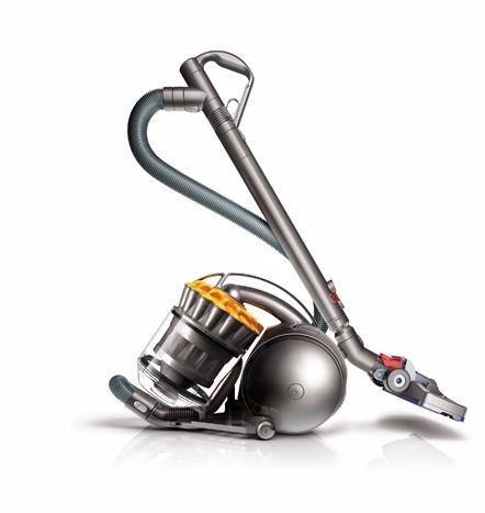 Nearly new Dyson DC39 Multi Floor