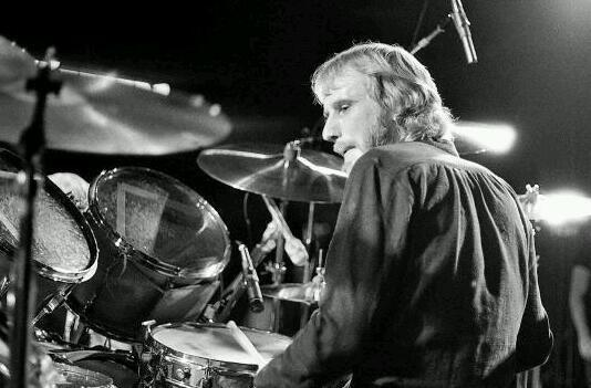 Drummer Wanted For Blues and Classic Rock Band