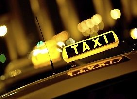 EXPRESS AIRPORT TRANSFERS / CITY LINK - FIXED FARES