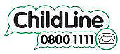 Childline Glasgow Switchboard Volunteer