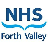 Great Opportunity for an Associate Dentist - Central Scotland (PT 3 Days per week)