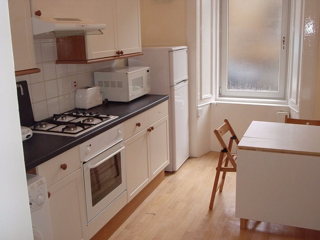 ***ALL INCLUSIVE DOUBLE ROOM - HOLLAND STREET***