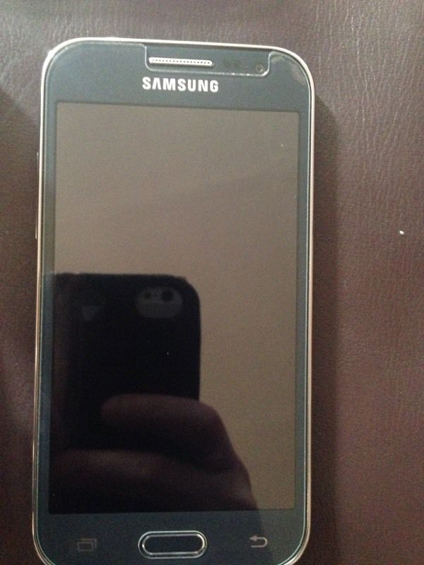 SAMSUNG GALAXY CORE PRIME 4G (UNLOCKED)