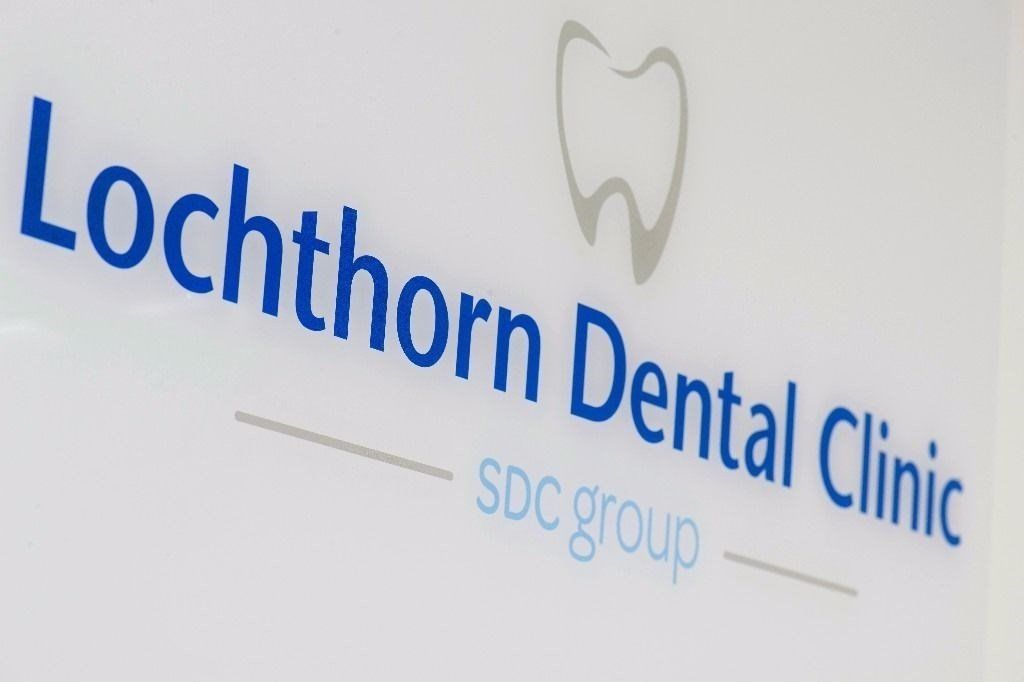 ENTHUSIASTIC DENTAL RECEPTIONIST REQUIRED - IMMEDIATE START