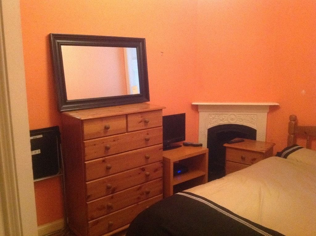 Cozy Double Room available to rent