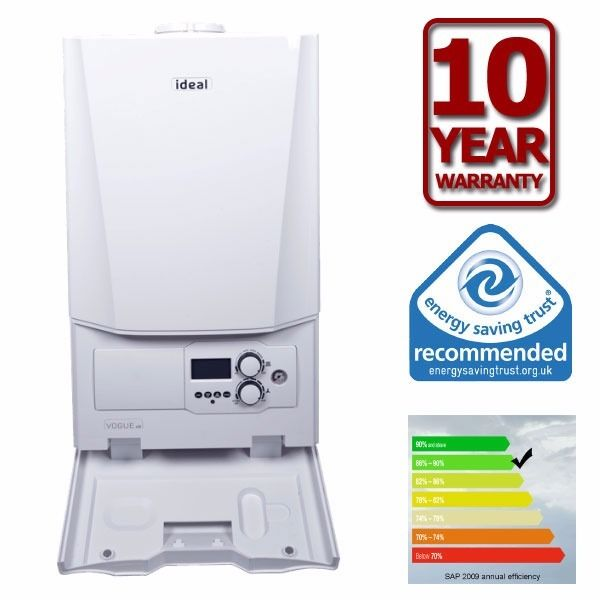 * PAY AS YOU SAVE BOILER SCHEME * NO MORE MAINTENANCE OR INSURANCE * AVAILABLE NOW * GET QUOTED *