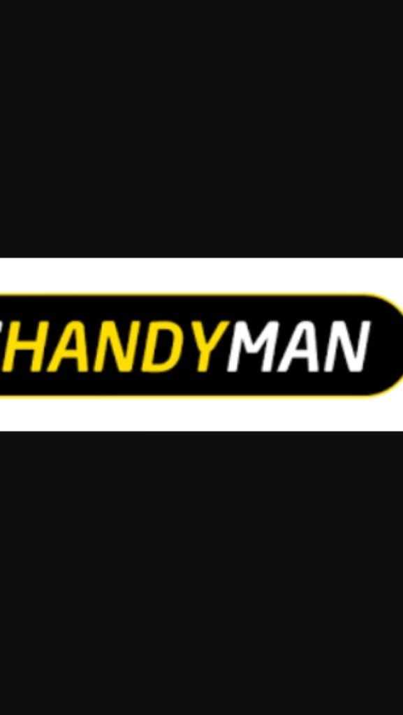 Handyman. TV to wall mount, light fixing and fitting, furniture assembly and more. Call for quote