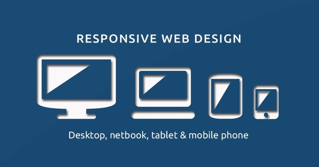 Website Design and Development – High Quality Yet Cost Effective