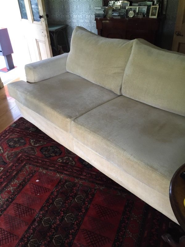 3or 4 seater sofa FREE