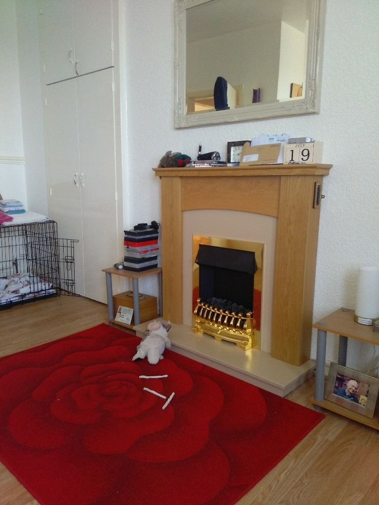 i have a 2 bedroom flat in sleigh drive edinburgh looking for ground floor flat in musselburgh