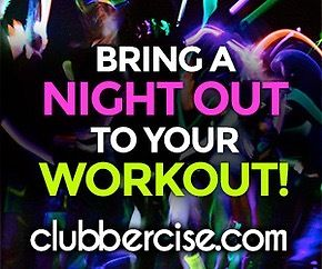 Clubbercise® In Currie
