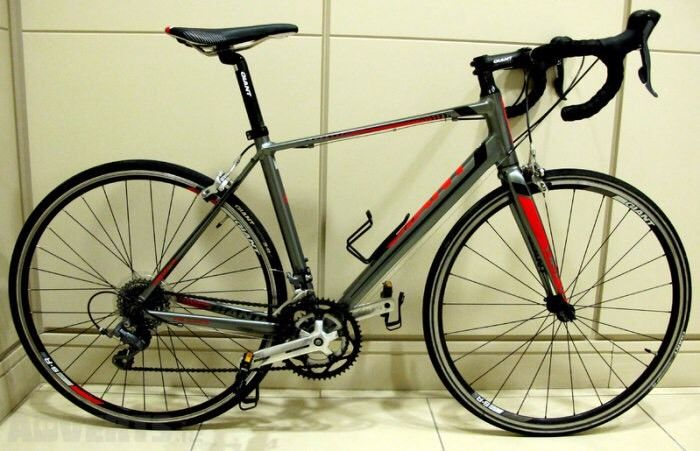 Giant defy 5 2014 medium