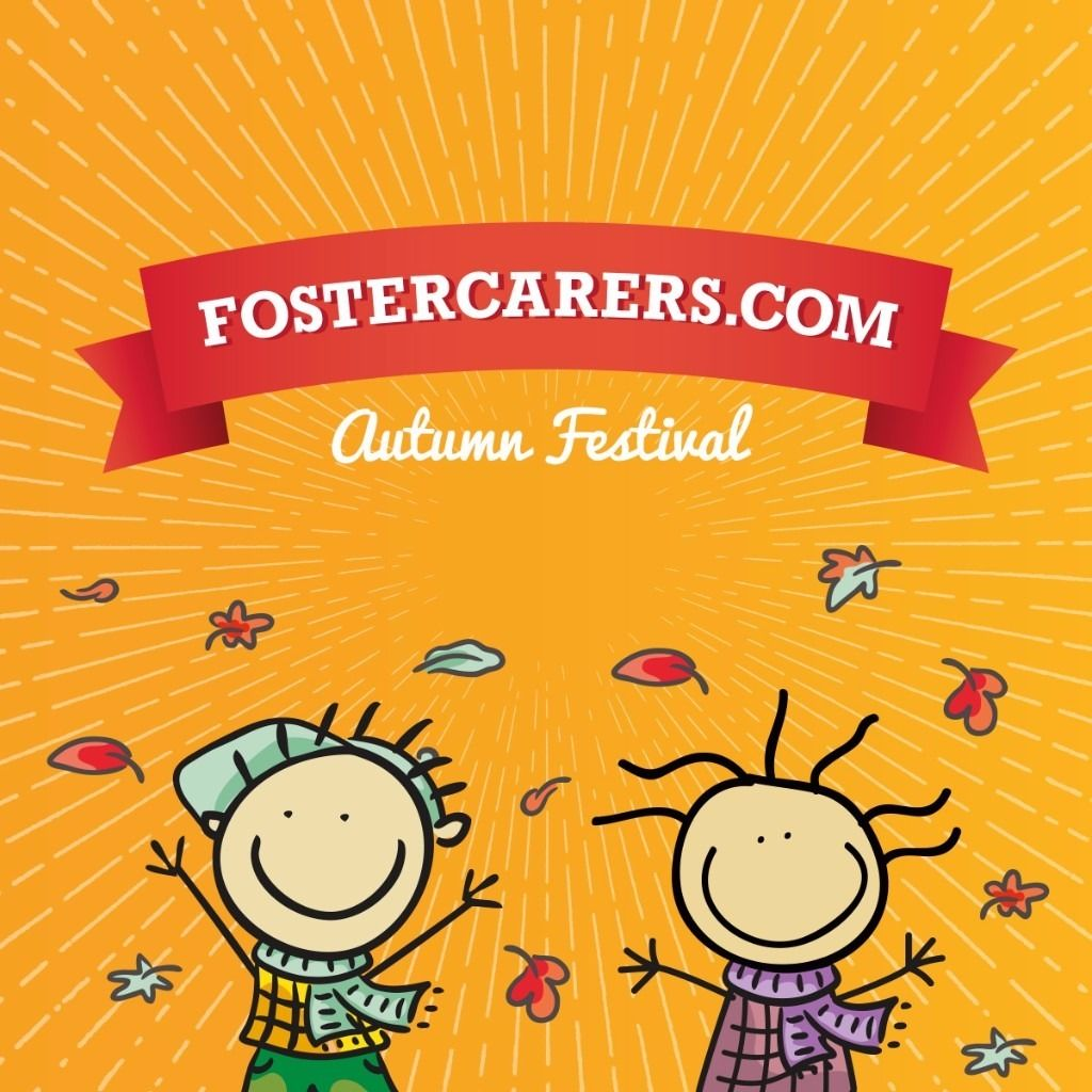 Foster Carers urgently needed – Could you help?