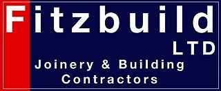 Labourer Required for Temporary Position