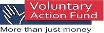 Voluntary Action Fund - Digital Transformation & Skills Project