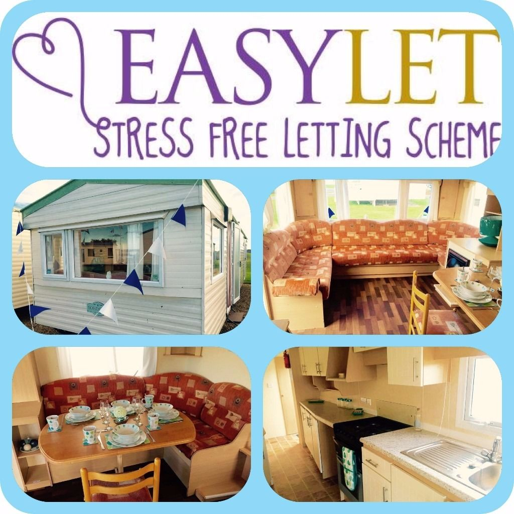 ????STUNNING STATIC CARAVAN AT SANDY BAY HOL PARK WITH WAYS TO OFFSET ANY COSTS OPEN 12 MONTHS????