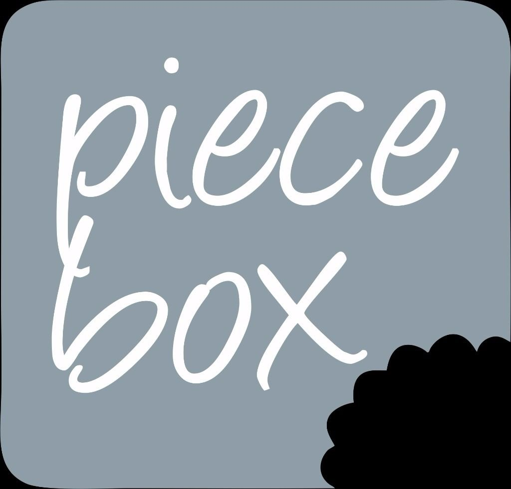Piecebox cafe seeks a full time kitchen assistant