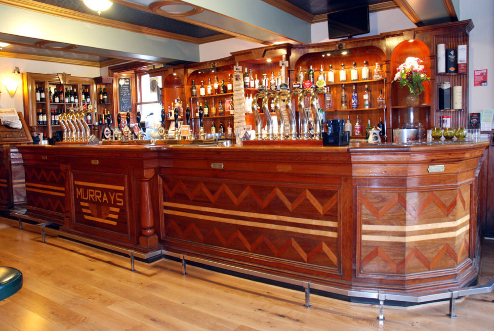MORNING CLEANER REQUIRED FOR CUMBERLAND BAR