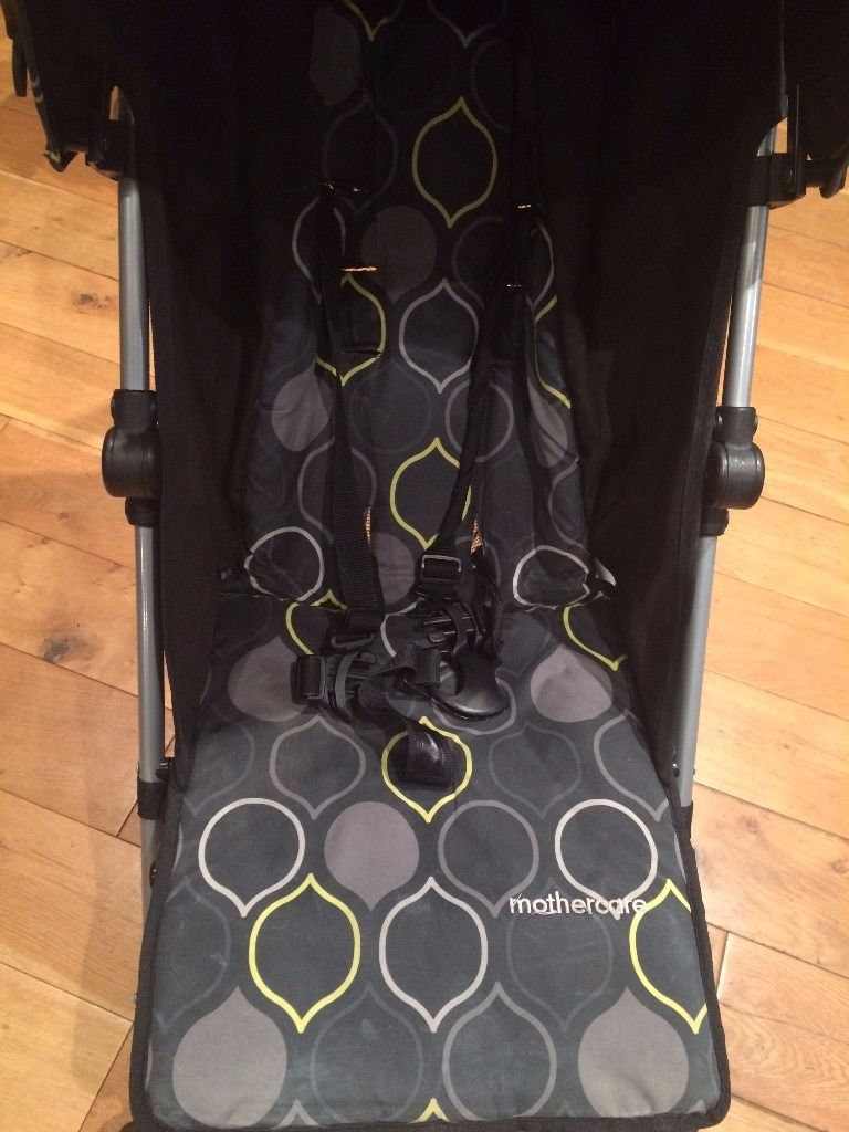 Mothercare Buggy - FREE