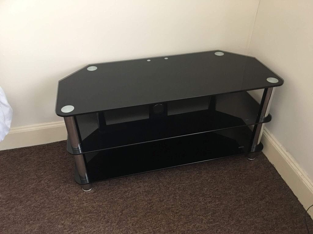 Tv unit, stand, table